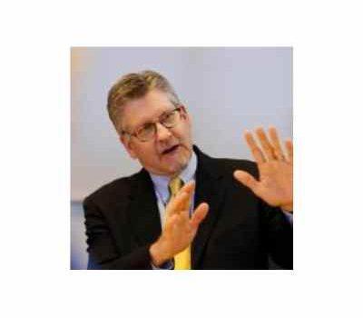 Doug Himberger - KPA Board President